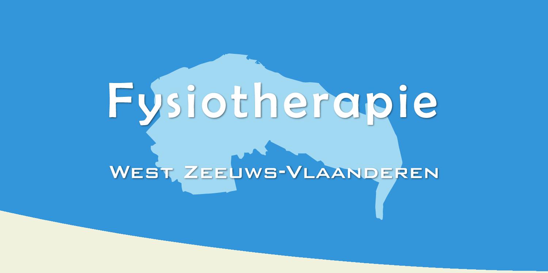 header-logo-fysio