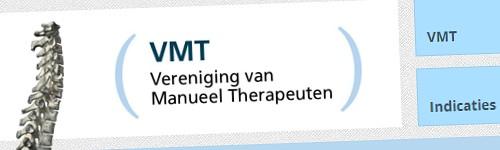 manueeltherapeuten
